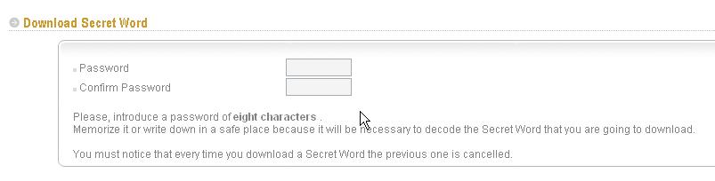 secret_word